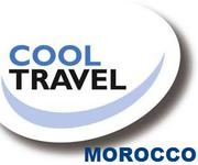 COOL TRAVEL MOROCCO