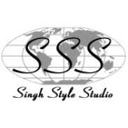 SinghRajput