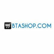 BeijingTripAdvisor
