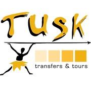 Tusk Tours & Transfers