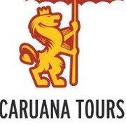 caruanatours
