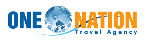 One Nation Travel Agency