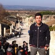 Turkey Travel Bazaar