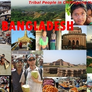 Exploring Bangladesh Tours