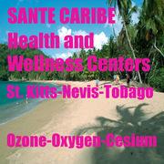 Sante Caribe