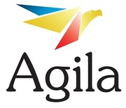 Agila LLC News