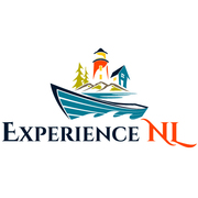 Experience NL Travel Agency