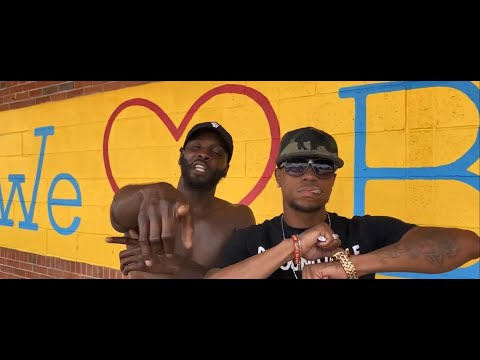Shade Black Ft. YNX716 - Slick Talk (2020 New Official Music Video) (Prod. By DJ Pain 1)
