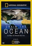 Drain the Ocean (2009)