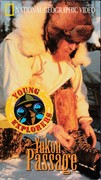 Young Explorers ~ Yukon Passage (Special, 1977; 1997)