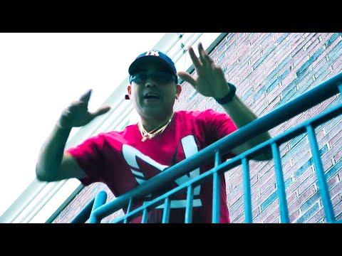 Big Brick - Outta Control (2020 New Official Music Video) (Dir. Exquisite Visions) Prod. Tone Beatz