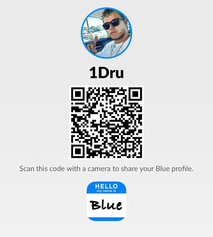 6591599070?profile=RESIZE_710x
