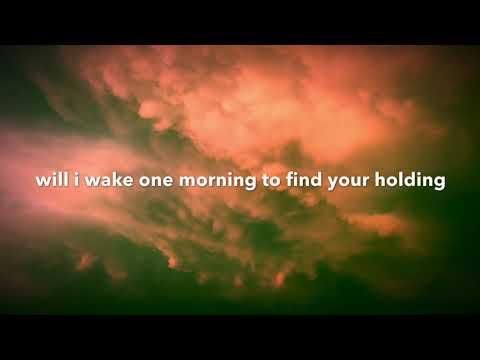 sky poem by alan jefferies