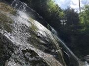 Dome Falls 2