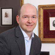 Andreas Wiemer