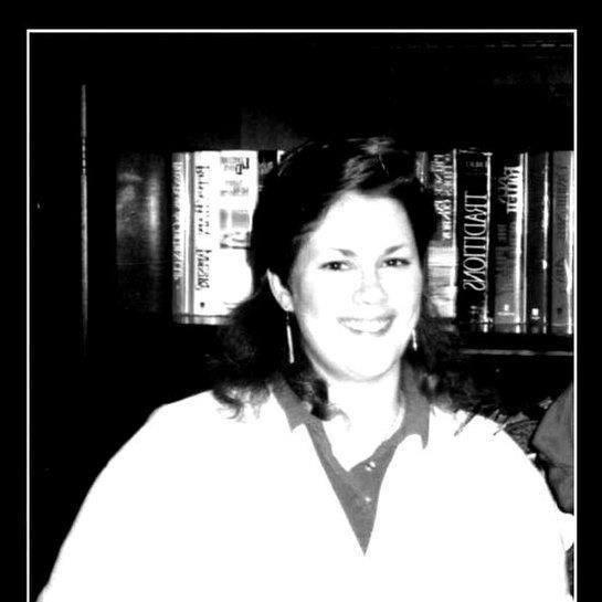 Susan Thames