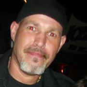Chris Piazza