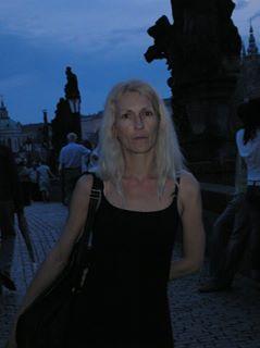 Dragana D