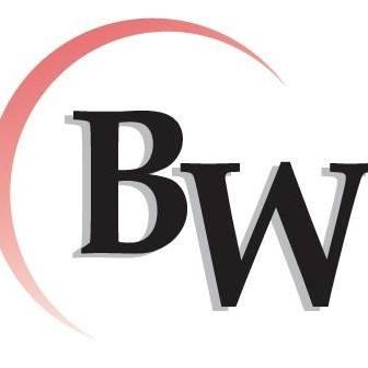 BW Unlimited Chariy Fundraising