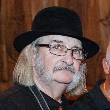 Joseph Tatrai