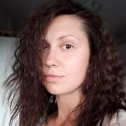 Iryna Bratchyk
