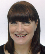 Alison Roberts-Pagent