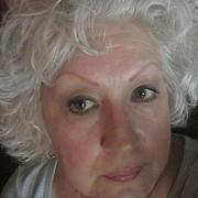 Deborah Levering