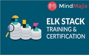 Enhance Your Career With ELK Stack Certification