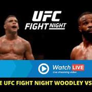 Watch Now UFC 251 Live Stream Online Free,