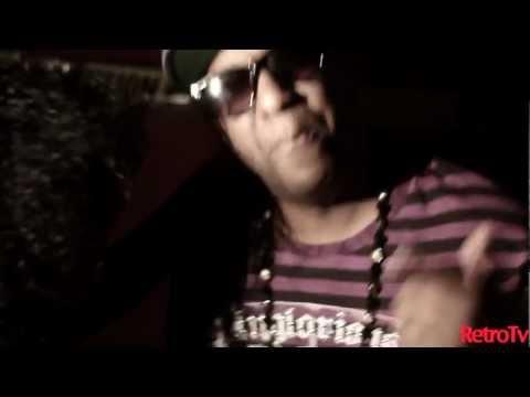 "Cap A      "" P.G.M. ""      (Official Video)"