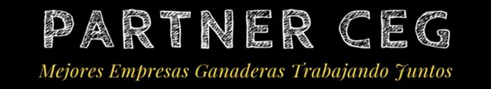 partnerceg Logo