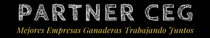 PARTNER CEG Logo