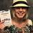 Christine DiPaulo
