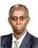 Prof. Henry Thairu
