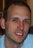 Eric Porterfield