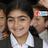 Children of Armenia Fund