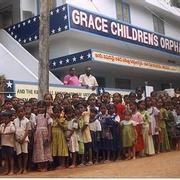 Grace Children's Orphanage