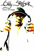 Sonny Stranger