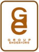 GroupEndeavors