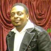 Apostle Lamont A. Hill