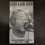 Keith Davis Show