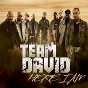 Team David Gospel Group