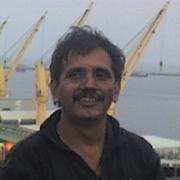 Sharad Shukla