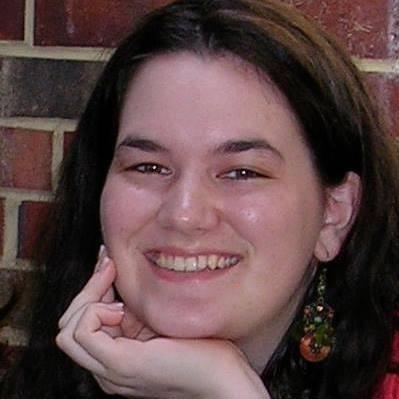 Margaret Chind