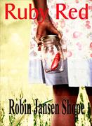 Robin Jansen Shope