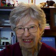 Peggy Blann Phifer