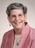 Judy Gann