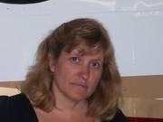 Tina Pinson