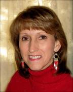 Myra Johnson