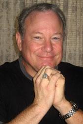 Bruce Judisch